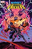Revenge Of The Cosmic Ghost Rider (2019-2020) #3 (of 5) (English Edition)