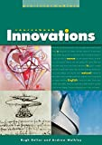 Innovations. Pre-Intermediate Level. Student's Book: A Course in Natural English (Innovations (Thomson Heinle))