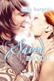 Saved By You (The By You Series Book 2) (English Edition)