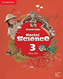 Cambridge Social Science Level 3 Activity Book (Social Science Primary)