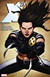 X-23 COMPLETE COLLECTION 02 (X-23 The Complete Collection)