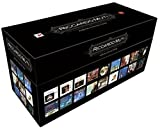 Complete Rca & Sony Classical Album Collection 1991-2001