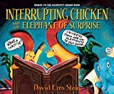 Interrupting Chicken and the Elephant of Surprise (English Edition)