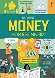 Money for Beginners (English Edition)