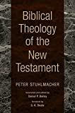 Biblical Theology of the New Testament (English Edition)