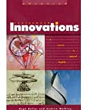 Innovations. Advanced Level. Student's Book: A Course in Natural English (Innovations (Thomson Heinle))