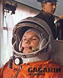 By Piers Bizony Gagarin in Britain Paperback - July 2011