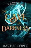 The Cave of Darkness (The Transporter Series Book 2) (English Edition)