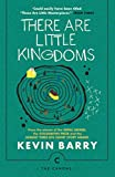 There Are Little Kingdoms (Canons Book 60) (English Edition)