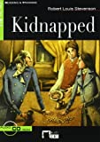 Kidnapped+cd-rom (b1.1) (Black Cat. reading And Training)