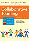 Collaborative Teaming (Teachers' Guides) (English Edition)