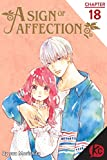 A Sign of Affection #18 (English Edition)