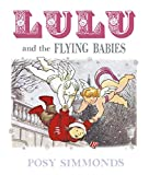 Lulu and the Flying Babies (English Edition)