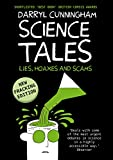 Science Tales: Lies, Hoaxes and Scams (English Edition)
