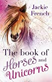 The Book of Horses and Unicorns (English Edition)