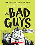 Blabey, A: The Bad Guys in Mission Unpluckable (The Bad Guys: 2 (Bad Guys the)