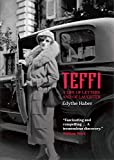 Teffi: A Life of Letters and of Laughter (English Edition)