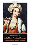 The Poetry of Lady Mary Wortley Montagu