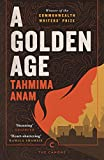 A Golden Age (Canons) (English Edition)