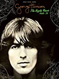 George Harrison - The Apple Years Songbook (PIANO, VOIX, GU) (English Edition)