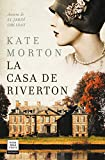 La casa de Riverton (Catalan Edition)