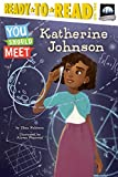 Katherine Johnson (You Should Meet) (English Edition)