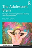 The Adolescent Brain: Changes in learning, decision-making and social relations (Essays in Developmental Psychology)