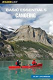 Basic Essentials?? Canoeing (Basic Essentials Series) by Cliff Jacobson (2007-03-01)