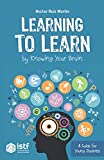 Learning to Learn by Knowing Your Brain