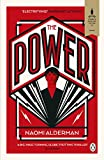 The Power: WINNER OF THE WOMEN'S PRIZE FOR FICTION (English Edition)