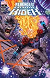 Revenge Of The Cosmic Ghost Rider (2019-2020) #4 (of 5) (English Edition)