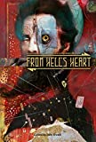 From Hell's Heart: An Illustrated Celebration of the Works of Herman Melville (English Edition)