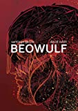 Beowulf - Volume Único (Portuguese Edition)