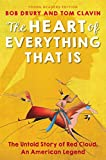The Heart of Everything That Is: Young Readers Edition (English Edition)