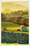 Lonely Planet Best of Great Britain (Travel Guide) [Idioma Inglés]: top sights, authentic experiences