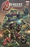 AVENGERS BY HICKMAN COMPLETE COLLECTION 02 (Avengers by Jonathan Hickman: the Complete Collection)