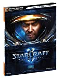 Guía Estrategia StarCraft II. Wings Of Liberty