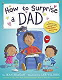 How to Surprise a Dad (English Edition)