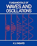 Fundamentals of Waves and Oscillations Paperback