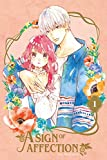 A Sign of Affection Vol. 1 (English Edition)