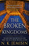 The Broken Kingdoms: Book 2 of the Inheritance Trilogy (English Edition)