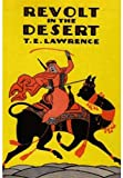 Revolt In The Desert (English Edition)