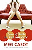 Queen of Babble in the Big City (English Edition)