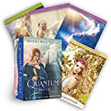 The Quantum Oracle: A 53-Card Deck and Guidebook