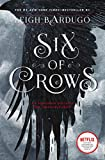 Six of Crows: 1