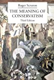 MEANING OF CONSERVATISM 3/E