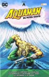 Aquaman de Peter David vol. 01 (de 3) (Aquaman de Peter David (O.C.))