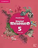 Cambridge Social Science Level 5 Activity Book (Social Science Primary)