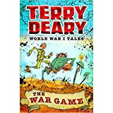 Harper Collins World War I Tales - The War Game