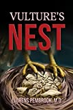 Vulture's Nest (English Edition)